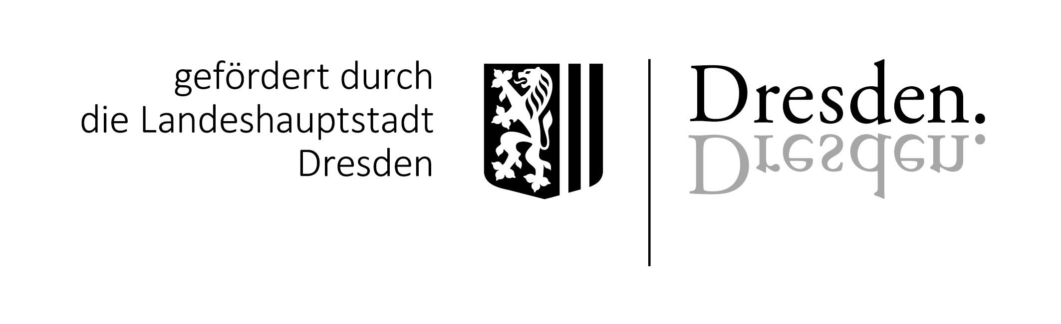 Stadtverwaltungslogo_2015_gefördert_LHD