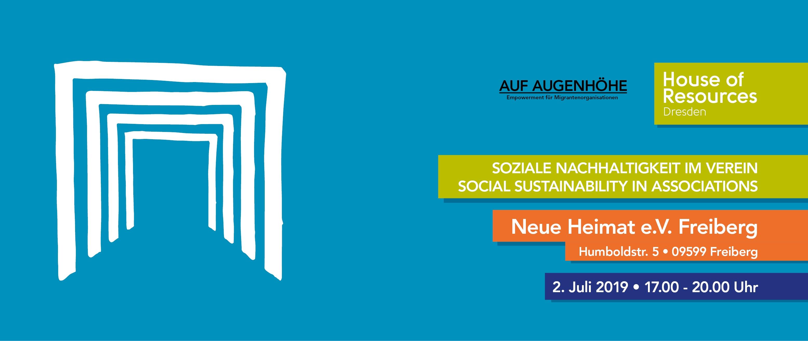 workshop-soziale nachhaltigkeit-flyer