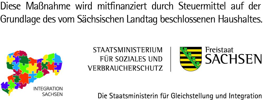 SMGI_Zusatz_Mittelherkunft_IntM_2019