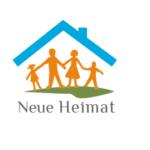 Wir warten nicht – Migrant*innen nehmen aktiv am Integrationsprozess teil (Neue Heimat e. V., Freiberg)