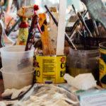 LebensBILD | Atelierworkshop