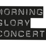 Refugees in Culture (morning glory concerts e. V., Dresden)