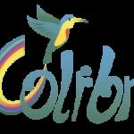 Kolibri e. V.: Interaktive Ausstellung »Bewusst. Stereotypenfrei. Offen.«