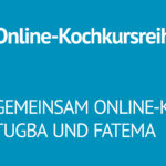 Online Kochkursreihe_Kama eV